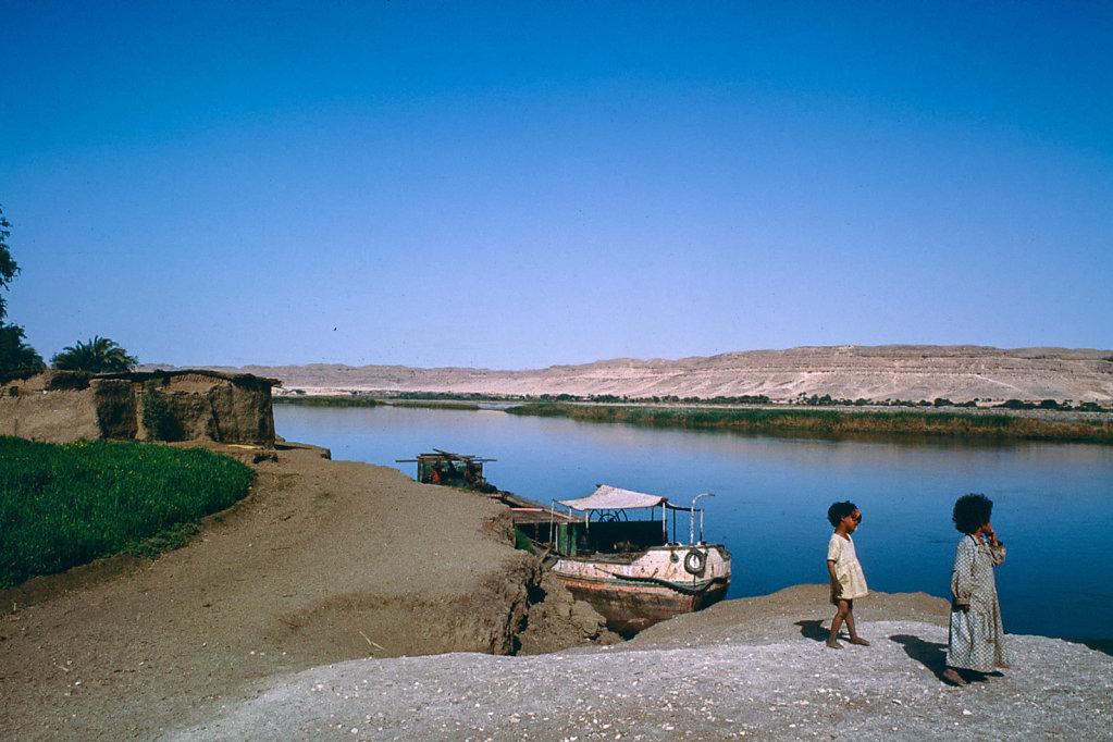 aegypten-096.jpg