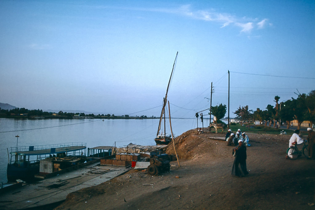 aegypten-204.jpg