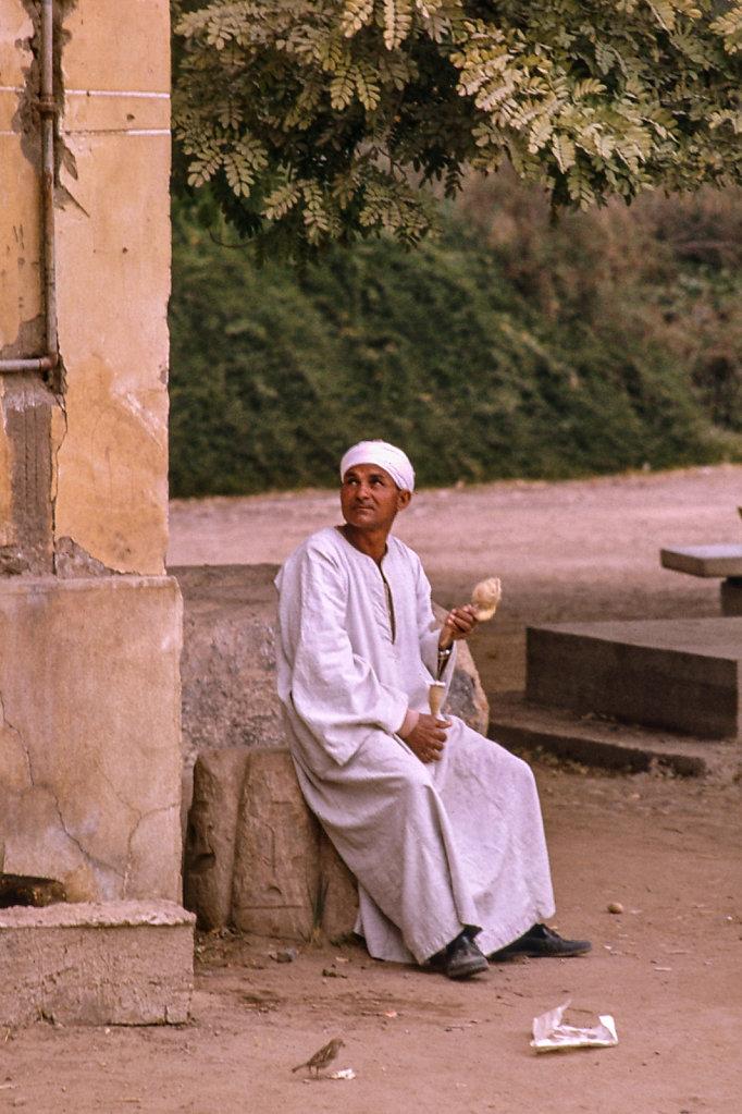 aegypten-052.jpg